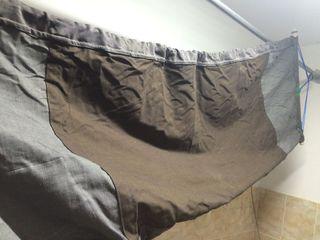 Гамак на 100 лет - Hamac handmade...950 лей