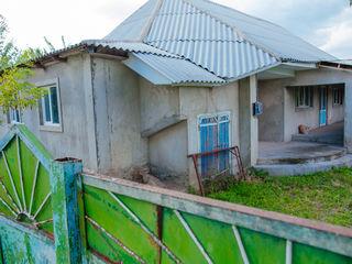 Se vinde casa in satul Susleni, Orhei, cu pretul ne mai intelegem