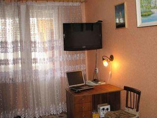 Apartament 2 camere, 26000 E ,mobilat!