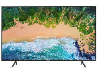 Samsung 49NU7102,  123 cm, ultra HD 4K, preț nou:8999lei preț vechi:17999 lei, hamster.  md