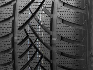 Новые шины 205/55 R16  по супер цене!!!!!