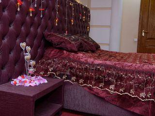 Persoanei  iubite o seara romantica la Hotel 599 lei,pe ora 150 lei
