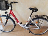 Biciclete pentru adolescenti si maturi