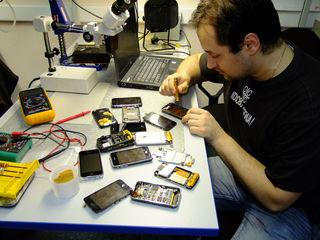 Ремонт и восстановления iPhone 11 Pro Max Xs Max Xs Xr X 8 Plus 8 7 Plus 7 6s Plus 6s 6 Plus 6