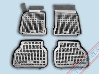 Автомобильные коврики + вкладыш багажника Rezaw-Plast