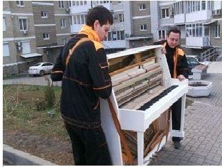 Transportarea  mărfurilor,mobila,pian.Mutarea oficiilor, apartamente.Hamali