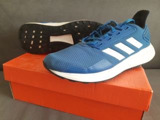 Bampuri,Running - Adidas