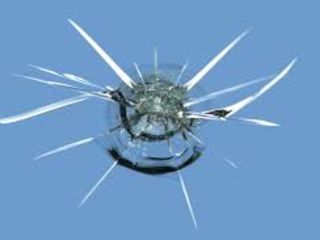 Ремонт стекол repararea de fisuri, crapaturi pe parbriz. ремонт сколов, трещин авто стекол Ботаника