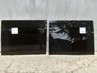 Ford Transit Connect боковые стекла