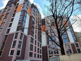 Apartament 1 odaie +living -Elat , Kaufland !!!