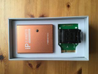 Ip-box-2-iphone