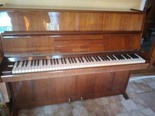 Фортепиано Weinbach