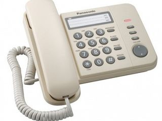 Telefoane fixe – de la 350 lei! Garantie de la producator,livrare gratita la domiciliu!