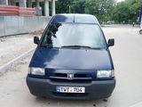 Peugeot e