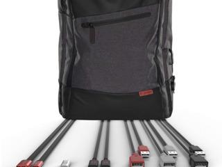 High tech рюкзак