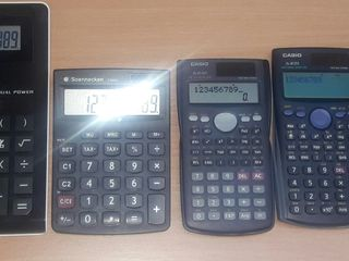 calculaoare de calcul