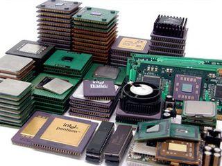 Зарядки, аккумуляторы, матрицы для всех моделей ноутбуков.