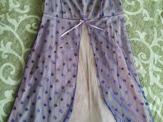 Pijama calduta, lenjerie