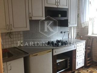 Vânzare apartament 1 cameră, reparație, 30 mp, autonomă, Stăuceni, 23 000 euro!