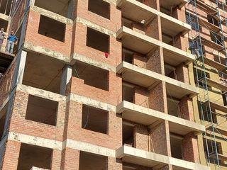 2 odai etajul 3 , orhei, bloc nou procura direct de la constructor !!!