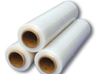 Materiale de ambalare / упаковочные материалы