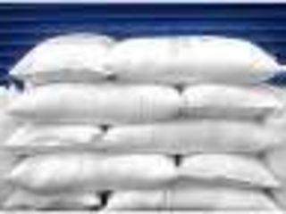 Удобрения. Аммиачная селитра( nitrat de amoniu),нитроаммофоска, аммофос,карбамид, Россия