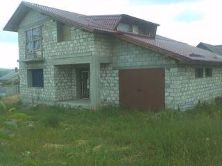 Vind casa in comuna Bacioi