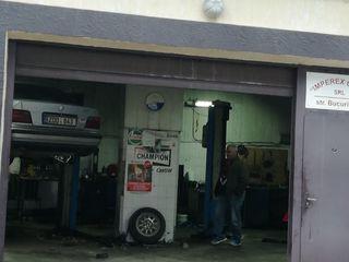 Oferim servicii auto