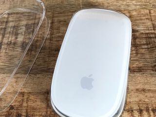 Apple A1296 для iMac, MacBook, iMac mini - 65euro!!!