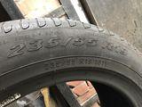 Шины 4 pirelli r19