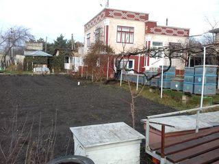 Se vinde casa in satul Glingeni, raionul Falesti