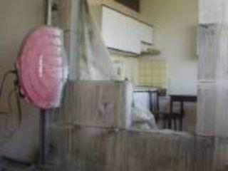 Алмазная резка любого бетона разрушение бетона аренда Перфораторов перепланировка квартир домов
