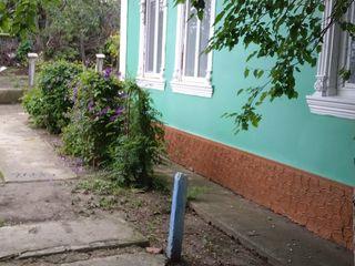 Se vinde casa duplex în Cauşeni s. Zaim.