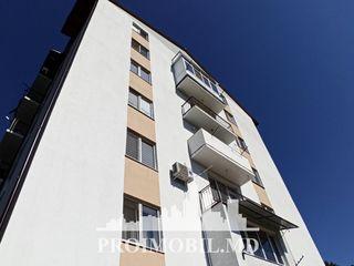 Ciocana! 1 cameră spațioasă, variantă albă! 40 mp! 20 900 euro!
