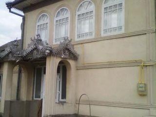 Casa de vanzare in satul Raciula, raion Calarasi