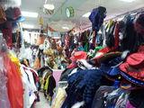 Детские платья и костюмы на любой праздник