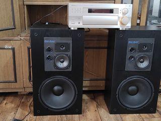 Продаю   Домашнее аудио