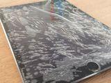 Cumpar Apple Ipad defecte sau de vanzare urgenta