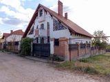 Vind casa proprietate privata -95000€ - Teren 12,5 ari !
