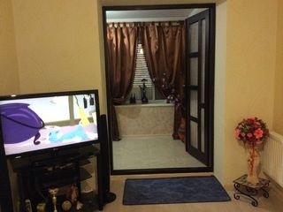 Продается уютная квартира в Новых Аненах