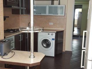 Se vinde apartament. Glorinal! Natalia Gheorghiu 30 (Testemiteanu)