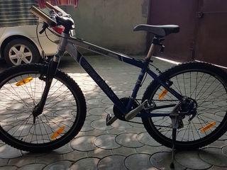 продам велосипед отдам за 2500 леев
