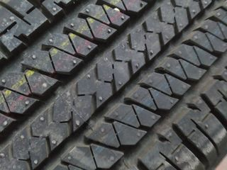 205 70 R15 Bridgestone Dueler H/T. Новые шины!!!