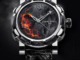 Cumpar ceas ceasuri Elvețian (swiss made ) 24/24 !!