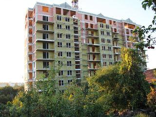 Apartament in Parcul Dendrariu, etaj 2, proprietar !!!