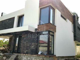 Vânzare, casă, Centru, 216000 €