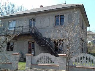 De vinzare casa in Causeni, satul Coscalia