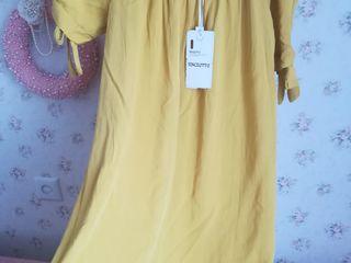 Новые платья!