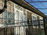 Se vinde casa în Şoldăneşti