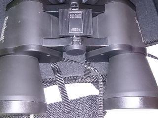 Продам или меняю новый бинокль и gou pro камеру 4К на объектив Канон 18-135 или 17-85мм
